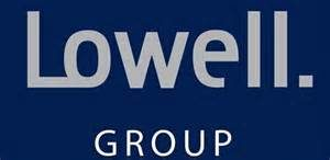 Lowell Group Debt Collections