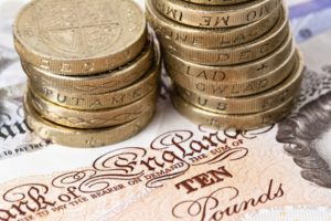 Banks charging up to £180 fees on £100 borrowing, Which? finds