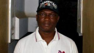 Togo FA audit reveals debt of £2.1m