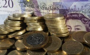 Single body to advise public on pensions and debt