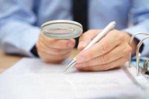 FCA Debt Complaints