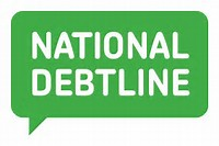 National Debtline Free Debt Advice