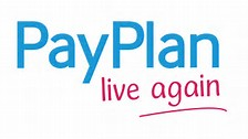 Payplan Debt Charity
